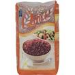 QRice Jasmínová Rýže červená loupaná 1000g