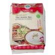 Aroy-D jasmínová rýže voňavá 5kg