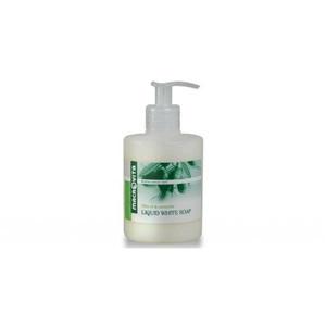 Macrovita tekuté mýdlo s olivovým olejem a heřmánkem 300ml