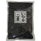 Shin sezamové semínko pražené černé 500g