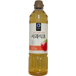 Chung Jung One jablečný ocet 900ml