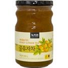Nokchawon pečený čaj citron a med 480g