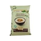 Palliria Hummus pomazánka 1kg