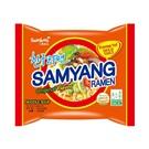 Samyang polévka Ramen Original 120g