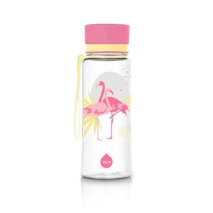 Equa láhev Flamingo 400ml