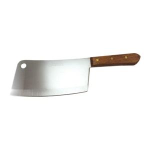 Kiwi thajský nůž s dřevěnou rukojetí 20,3cm