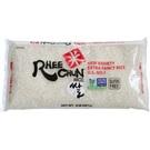 Rhee Chun sushi rýže 907g