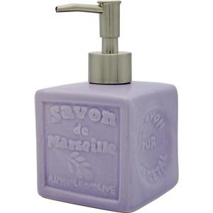La Maison Dávkovač na mýdlo levandule