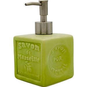La Maison Dávkovač na mýdlo olivy