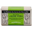 La Maison mýdlo Naturiderm Aloe Vera 125g