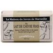 La Maison mýdlo Naturiderm Kozí mléko 125g