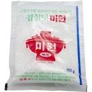 Miwon glutaman sodný dochucovací prostředek 100g