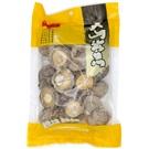 DS&H shii-take sušené houby 100g