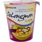 Nongshim polévka OoLongmen Cup (kuřecí) 75g