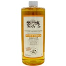 La Maison tekuté mýdlo Marseille květ pomeranče 1000ml