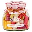 Mrs. Bridges bonbony ovocné špalíčky sklo 155g
