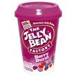 Jelly Bean žvýkací bonbony lesní směs 200g