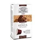 Corsini kapsle Kenya 10ks 52g
