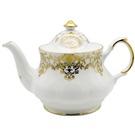 Roy Kirkham čajová konvice Buckingham velká 1100ml