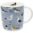 Roy Kirkham hrnek Sea Birds 380ml