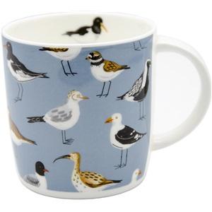 Roy Kirkham hrnek Sea Birds 380ml