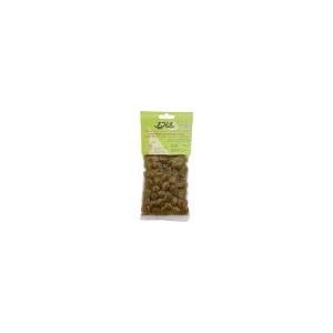 Ilida olivy zelené s bazalkou a tymiánem 100g