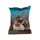 Alfa Katsifa řecká mletá káva bez kofeinu 96g