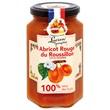 Lucien Georgelin džem 100% ovoce Meruňka 300g