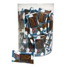 Chocolates from Heaven hořká čokoláda Peru 80% BIO 80x10g