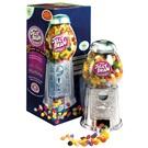 Jelly Bean automat na bonbony + 600g bonbonů