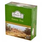 Ahmad Zelený čaj 100x2g