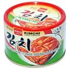 Wang Korea kimchi plech 160g