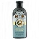 Baňka Agáty šampon nálev na vlasy 350ml