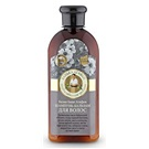 Baňka Agáty šampon kondicionér na vlasy 350ml