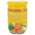 Cock Pad Thai instantní omáčka sklo 227g