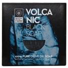 Bodyfarm mýdlo vulkanické 150g