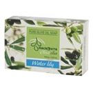 Macrovita tradiční mýdlo z olivového oleje leknín 100g