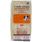 Farmer thajské rýžové nudle 3mm 400g