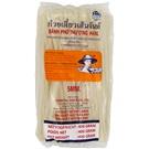 Farmer thajské rýžové nudle 5mm 400g