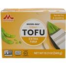 Mori-nu Tofu extra tuhé 349g
