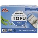 Mori-nu Tofu tuhé 349g