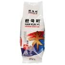 Rhee Han Kuk Mi Sushi rýže 2,26kg