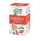 Ahmad funkční čaj ENERGY ALU 20x1,5g