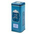 Ahmad Art Of Tea černý čaj Ginger Chai plech 100g