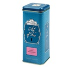 Ahmad Art Of Tea černý čaj Royal Afternoon plech 100g