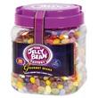 Jelly Bean žvýkací bonbony velká dóza 1400g