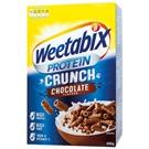 Weetabix cereálie čokoládovou příchutí 450g