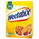 Weetabix original celozrnné sušenky 430g