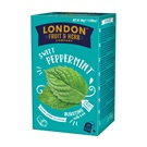 London Fruit & Herb Sladká máta 20x1,5g