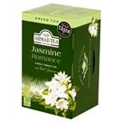 Ahmad Zelený čaj s jasmínem ALU 20x2g
